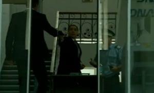Premierul Ponta, urmarit penal. Iohannis i-a cerut demisia