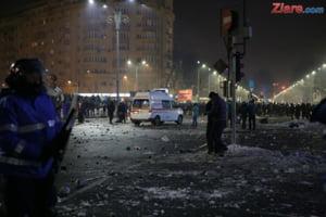 Premierul Sorin Grindeanu: Traim zile in care manipularea atinge cote alarmante