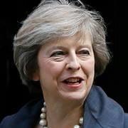 Premierul UK le-a spus lui Merkel si Juncker ca decizia Inaltei Curti nu va influenta programul Brexit
