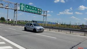 Premierul bulgar: La noi, un kilometru de autostrada costa de cateva ori mai putin decat in Romania