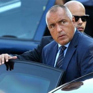 Premierul bulgar: Marea Neagra ar trebui sa fie demilitarizata. Pierdem o gramada de bani din sanctiunile impuse Rusiei