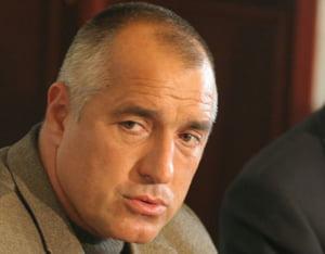 Premierul bulgar: impozitul pe venit si contributiile la serviciile sociale nu vor fi schimbate
