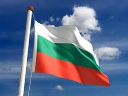 Premierul bulgar cauta investitori in Japonia