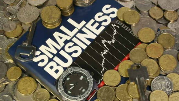Premierul catre IMM-uri: Size doesn't matter!