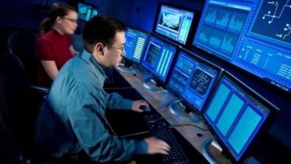 Premierul chinez respinge acuzatiile SUA privind atacurile cibernetice