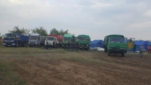 Premierul croat cere Serbiei sa trimita o parte dintre migranti spre Romania