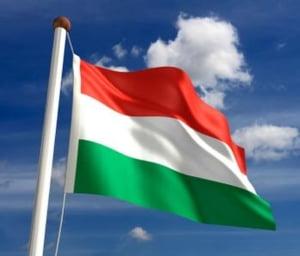 Premierul ungar: acordul cu FMI este unul de imprumut, nu de politica economica
