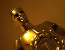 Premiile Oscar: Social media si-a spus deja cuvantul