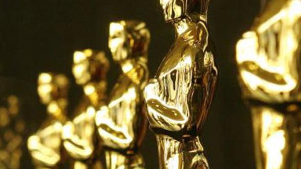 Premiile Oscar 2013: Nominalizarile vor fi anuntate pe 10 ianuarie