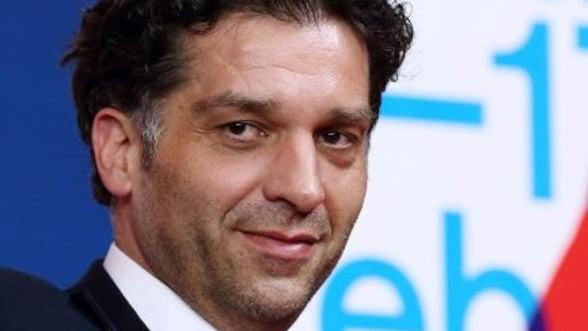 Premiul MEDIA pe anul 2014, castigat de regizorul bosniac Danis Tanovic