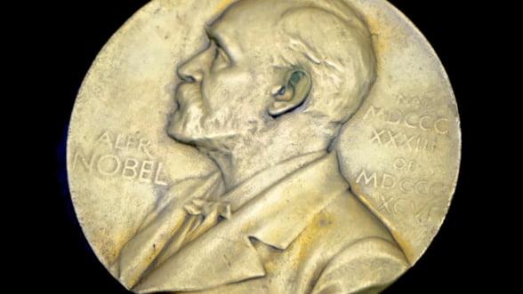 Premiul Nobel pentru Economie merge catre americanii care au gasit modele de crestere economica pe termen lung