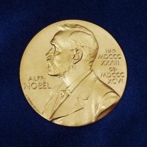 Premiul Nobel pentru Medicina: Trei americani au deslusit cum functioneaza ceasul biologic