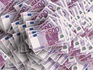 Premiul cel mare la Loto 6/49 a fost castigat: A dat 7,3 lei pe bilet, primeste peste 2 milioane de euro