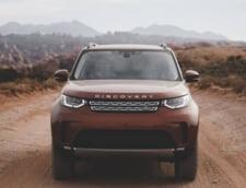 Presa britanica a intocmit un Top 10 al celor mai bune SUV-uri din 2018: Ce a remarcat la Dacia Duster