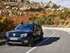 Presa din Marea Britanie: Iata SUV-urile pe care ar trebui sa le cumparati. Ce a remarcat la Dacia Duster