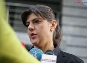Presa externa o lauda pe Kovesi, dupa victoria de la Bruxelles: Cavalerul roman anticoruptie va fi procuror-sef european