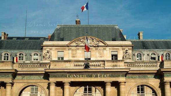 Presa franceza: Ponta se detaseaza de politica externa a lui Basescu