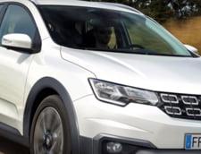Presa italiana, despre noua Dacia Sandero: Va fi o revolutie, schimbarile vor fi majore. Chiar si pretul va creste (Video)