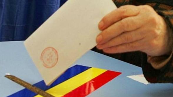 Presa straina, dupa alegeri: Relatia Ponta - Basescu ramane in centrul atentiei