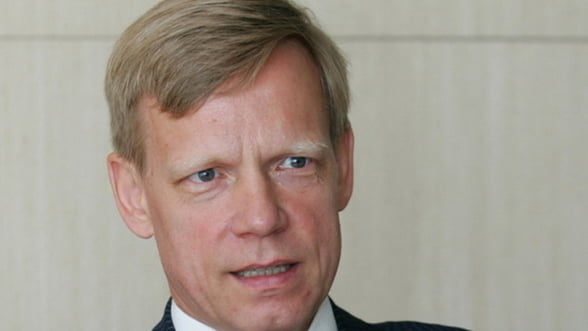 Presedinte Raiffeisen: Este esential ca bancile sa protejeze depunerile clientilor