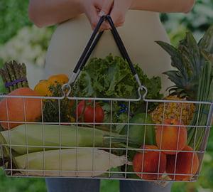 Presedinte Rompan: organismele modificate genetic, solutia pentru scumpirea hranei. Sunteti pro sau contra OMG?