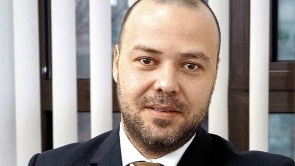 Presedintele ARB: Insolventa in Romania reprezinta 20% din PIB