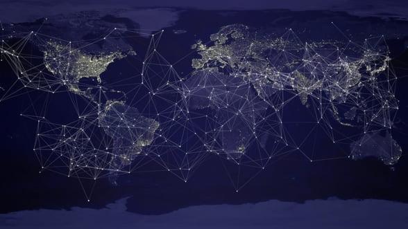 Presedintele Bancii Mondiale se asteapta ca virusul sa afecteze cresterea economica globala in primul semestru