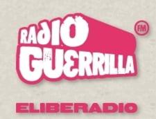 Presedintele CNA: Licentele Guerrilla vor fi scoase la concurs