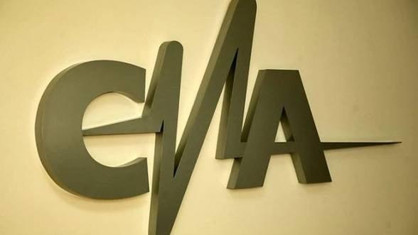 Presedintele CNA: Nu vreau sa controlez mediul online