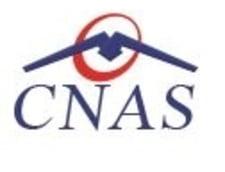 Presedintele Casei Nationale de Asigurari de Sanatate, Vasile Ciurchea, a demisionat