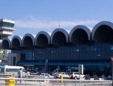Presedintele Consiliului de Administratie al CFR Marfa, numit director la Compania Aeroporturi Bucuresti