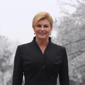 Presedintele Croatiei convoaca alegerile europarlamentare pentru data de 26 mai