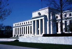 Presedintele Federal Reserve cere reducerea deficitului bugetar al SUA