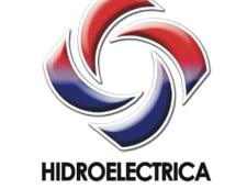 Presedintele Hidroelectrica spune ca risca insolventa, din cauza unui ordin al ANRE