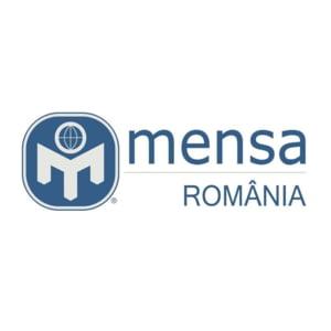 Presedintele Mensa Romania: multi romani cu un coeficient inalt de inteligenta aleg sa plece din Romania