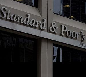 Presedintele S&P va fi inlocuit de directorul operational al Citibank