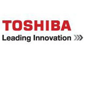 Presedintele Toshiba demisioneaza, pe fondul pierderilor suferite de companie