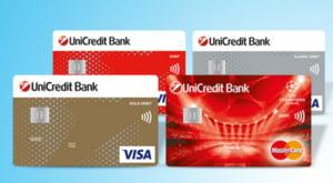 Presedintele UniCredit: Bancile vor veni cu o noua inventie ca raspuns la Legea darii in plata