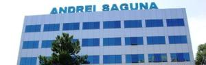 Presedintele universitatii Andrei Saguna a fost retinut pentru santaj