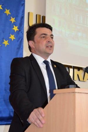"""Presedintia Romana a UE a primit unda verde sa negocieze """"solutia de compromis"""" la Directiva drepturilor de autor"""