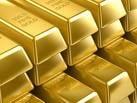 Pretul aurului bate un nou record