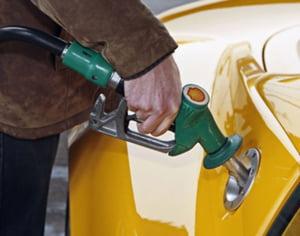Pretul barilului de petrol a crescut cu peste 2%