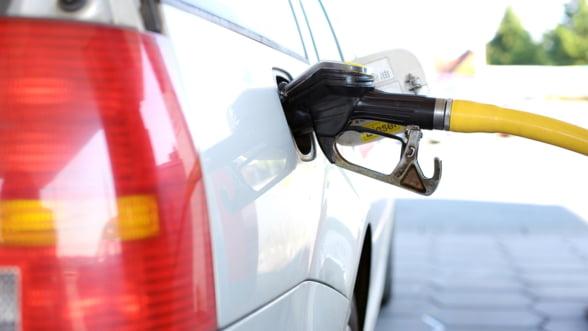 Pretul carburantilor ar putea fi plafonat