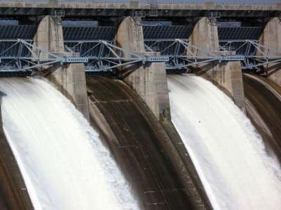 Insolventa Hidroelectrica afecteaza afacerile Alro