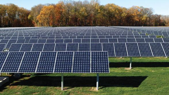 Pretul energiei electrice angro ar creste cu 50%, daca n-ar fi sursele regenerabile