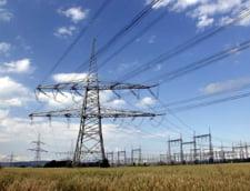 Pretul energiei electrice in Romania, peste media UE
