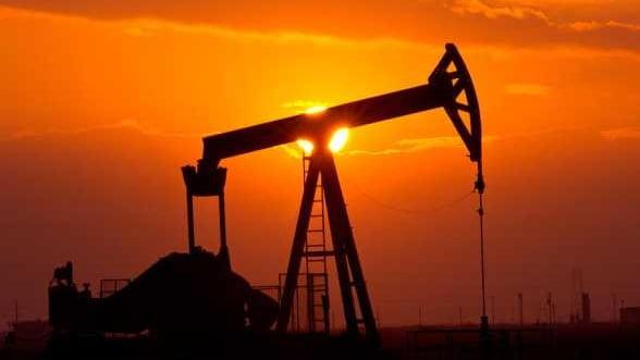 Pretul energiei inlocuieste forta de munca ieftina ca moneda de schimb pentru investitii straine