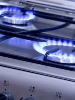 Pretul gazelor va creste cu 10% din octombrie