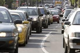 Pretul mediu de vanzare al unui autoturism second-hand a scazut cu 10,6% in noiembrie