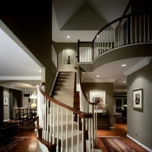 Pretul metrului patrat construit al locuintelor noi va creste cu 10-30%